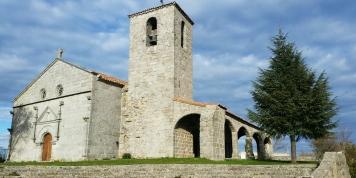 5 - Iglesia 3612 X 1806