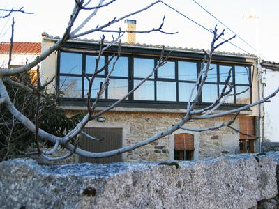 Casa Granito 1