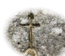 Cruz Granito 1