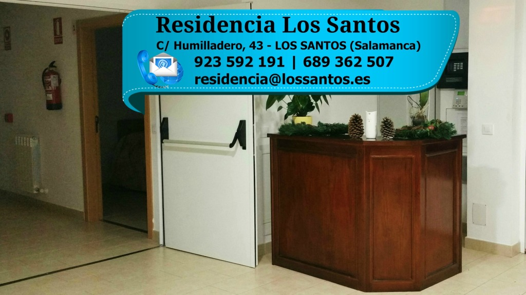 residencia-recepcion-3-direccion-nueva