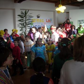 CARNAVALES 2010 038