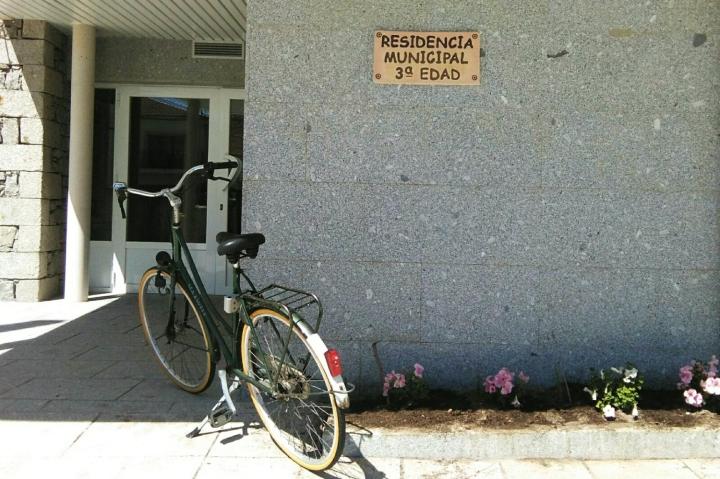 Residencia - Primavera 7