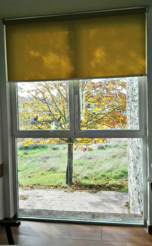 ventanas-residencia-3
