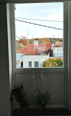 ventanas-residencia-5